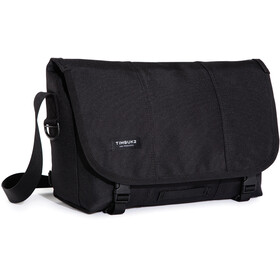 Timbuk2 Classic Messenger Bag S Jet Black
